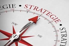 Stratégie d'action