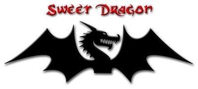 Sweet Dragon