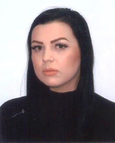 זלאטה בסון