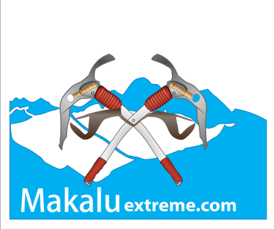 Makalu Extreme Treks & Expeditions Pvt Ltd