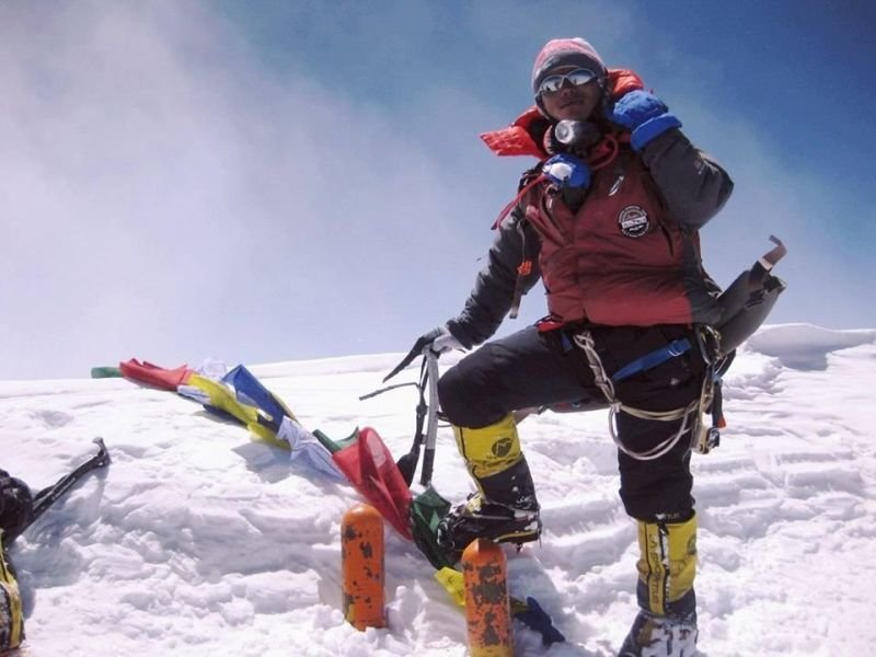 K2- 8611 International Climbing Expedition 2021, 2022, Pakistan, Itinerary, Cost (price) and fixed departures