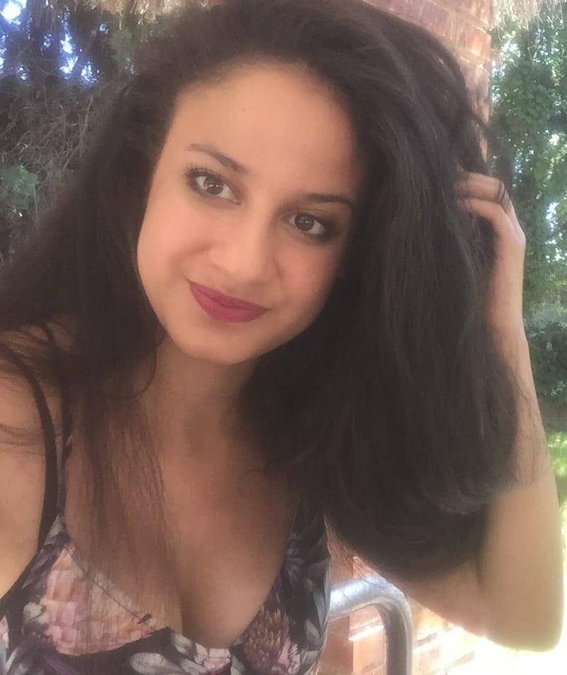 Nour Kiahara