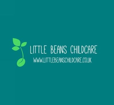 Little Beans Childcare