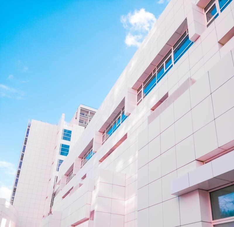 En quoi consiste un projet immobilier en loi Pinel ? ou comment réduire ses impôts ?