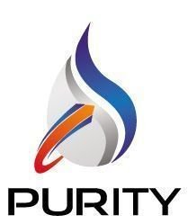 Purity Petroil Resources Sdn. Bhd. (988579 - K)