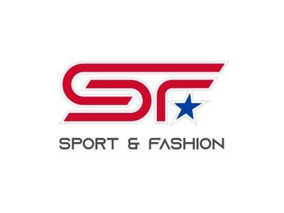 www.sport-fashionpanama.com