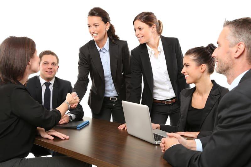 ביטוח עסקים