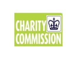 Constitutions for Charity Commission England & Wales