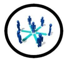 Executive Committee of Pun Youth Club (PYC) UK (2020 -2023)