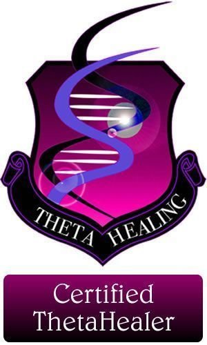 Ατομικές συνεδρίες ThetaHealing®