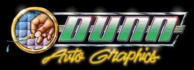 Dunn Auto Graphics