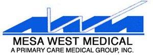 Mesa West Medical