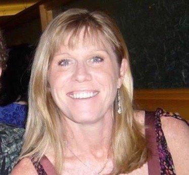 Tracy Simonsen ACNP-C