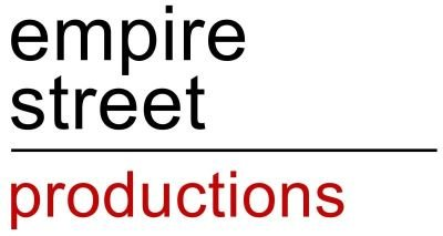 empire street productions