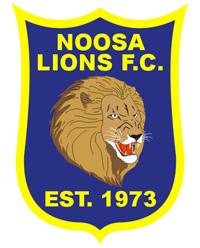 Noosa Lions Football Club