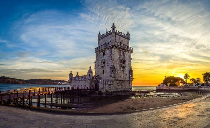 Conseils à l'installation au Portugal