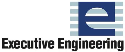 Executive Engineering