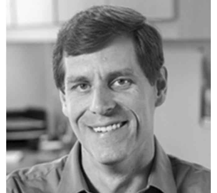 Mark Hersam