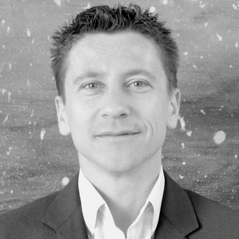 Damien Despinoy