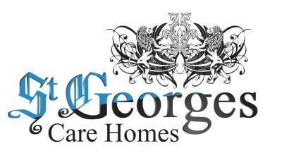 St. Georges Nursing Home Wallasey