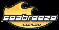 SEABREEZE forums