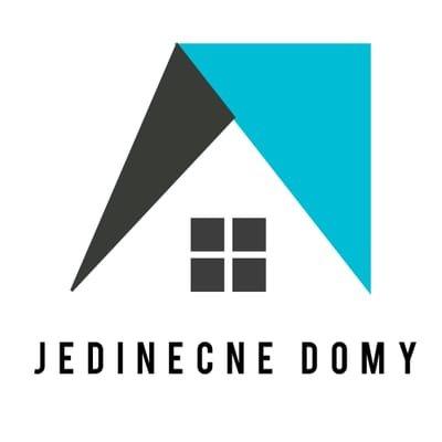 Jedinecne Domy