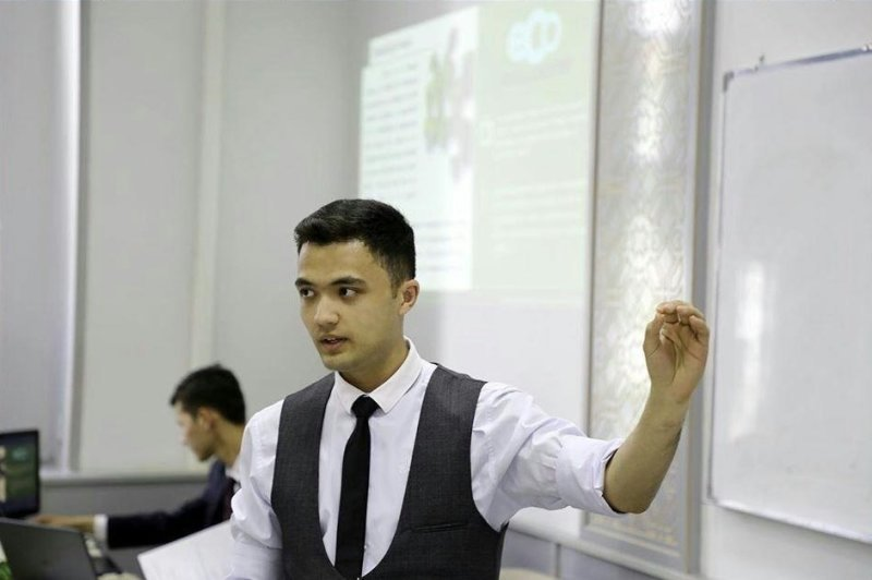 Хасан Топилов
