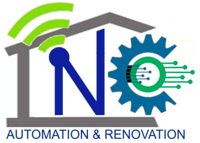 NC Automation & Renovations
