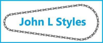 www.johnlstyles.co.uk