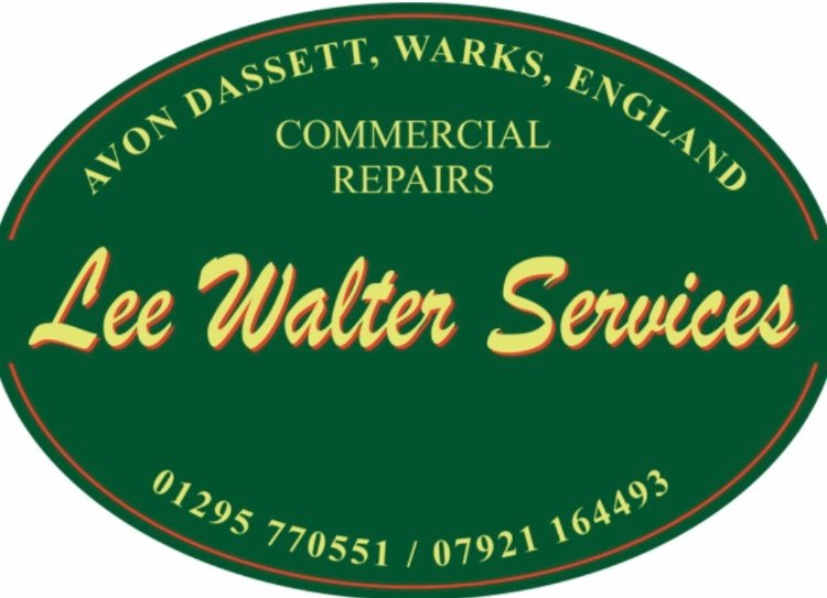 Lee Walter Services