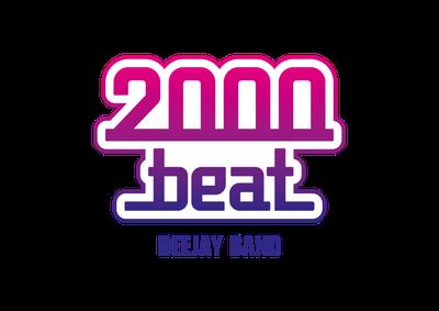 2000beat