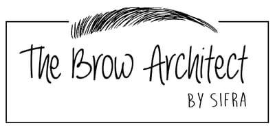 the brow architect
