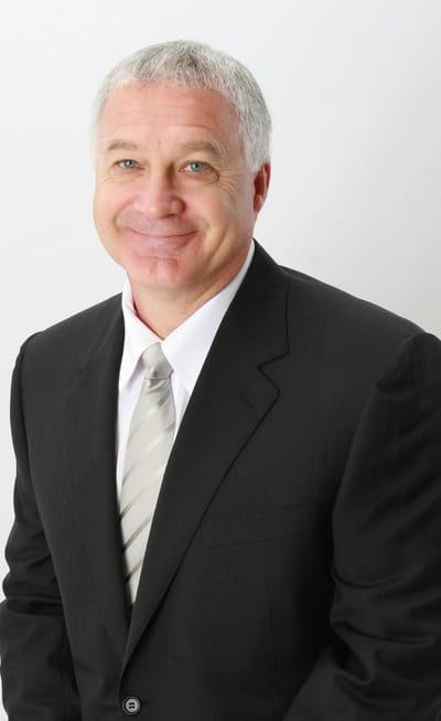 Bob Pardo