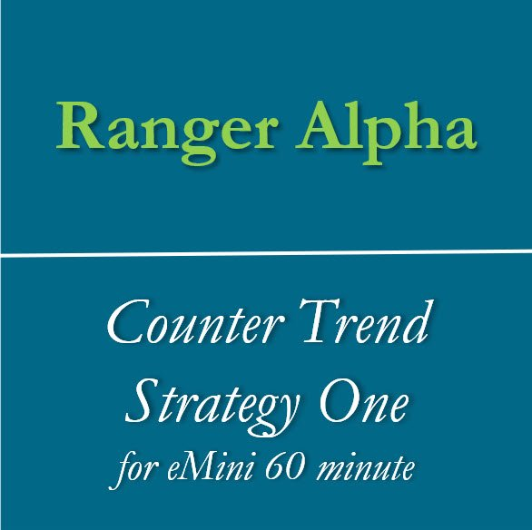 Counter Trend Strategy One