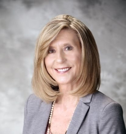 Karen Sousley