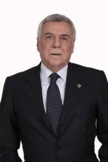ANTONIO MARTE