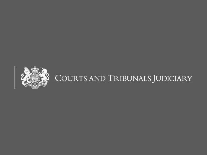 Coronavirus Crisis: Guidance on Compliance with Family Court