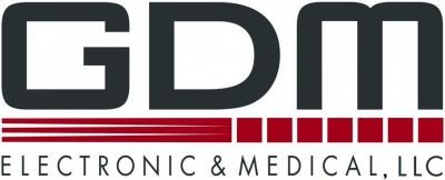 GDM Electronic & Medical, LLC