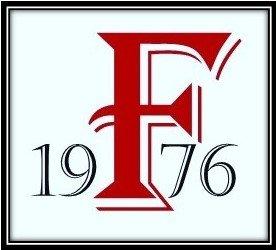 FIESTA1976