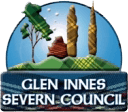 Our Clients - Councils' - Integrated Planning and Reporting