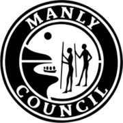 Manly - Ombudsman Report