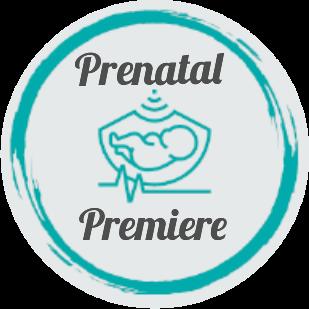 Prenatal Premiere Ultrasound