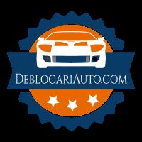 Deblocari Auto Bucuresti Lacatus Auto Non Stop