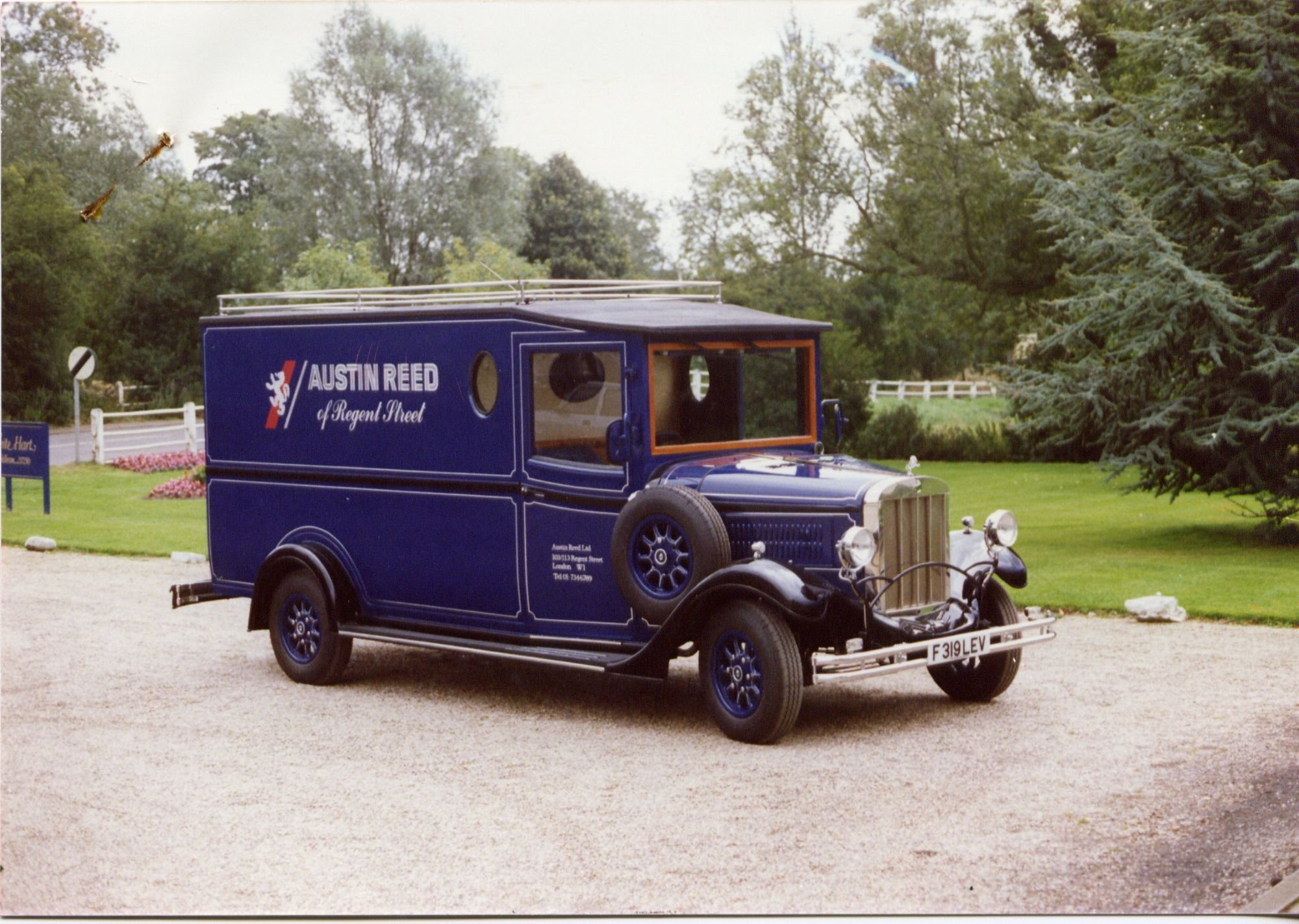 Asquith Shire Austin Reed Uk Asquith Motors