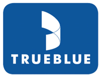 TrueBlue Design