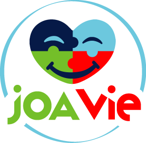 Association JoaVie
