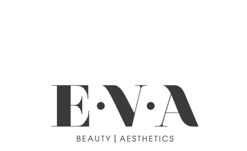 EVA Beauty / Aesthetics
