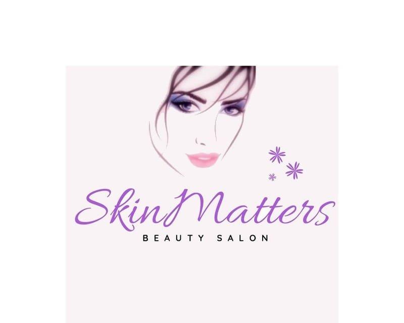 Skin Matters