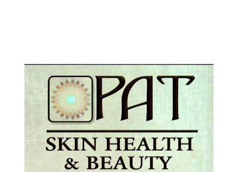 PAT Skin, Health & Body