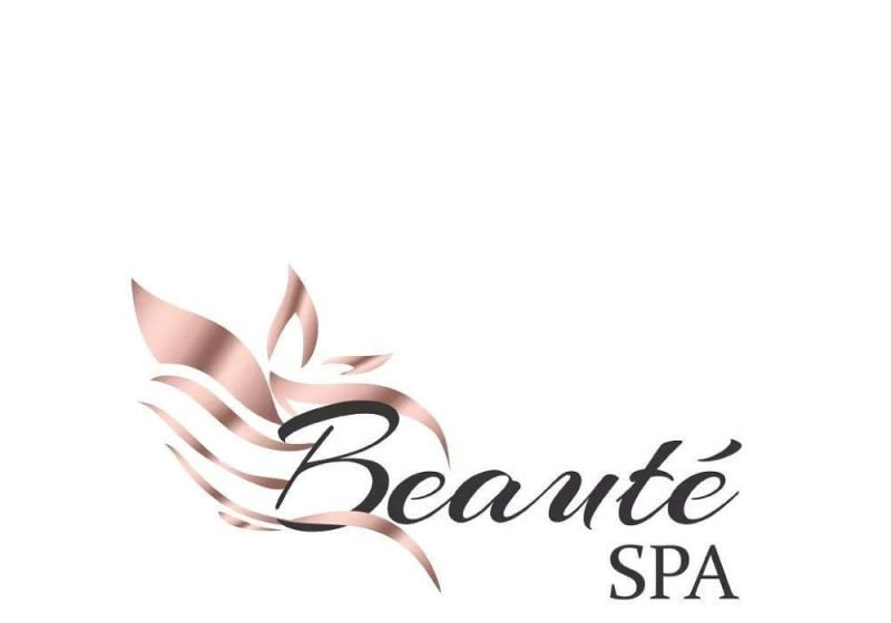 Beaute Spa
